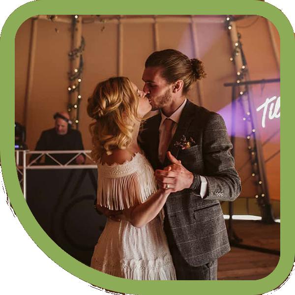 weddings-dj-mark-green